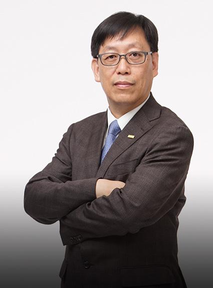 MOD_04_Ir Raymond Hoi-ming Chan
