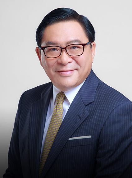 MOD_07_Jeffrey Lam Kin Fung