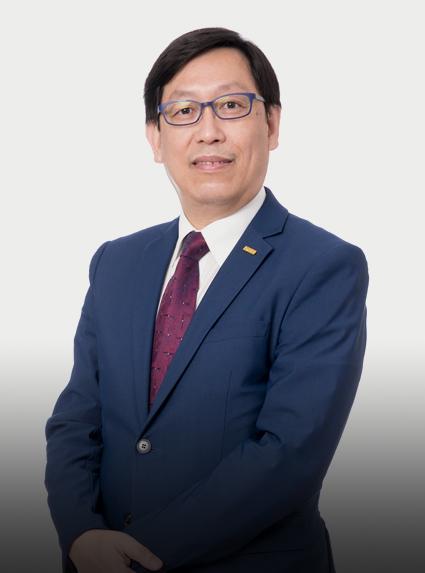 Raymond Chan-web copy