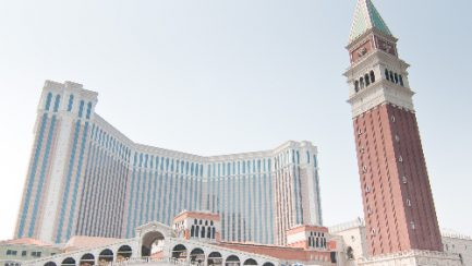 Venetian Hotel_feature photo