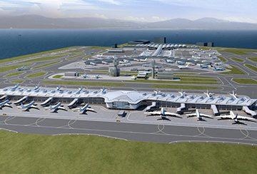 BS_3_HK Airport_f