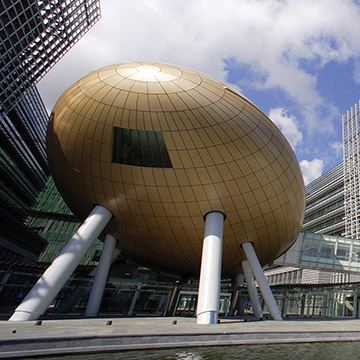 ICBT_3_02057_HK-Science-Park-Phase-2_01-2000x946_f