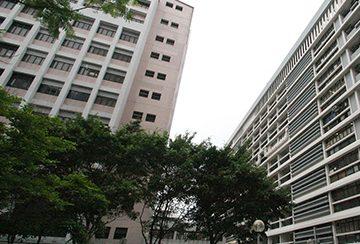 LE_18_Kwai Chung Hospital Block J_f