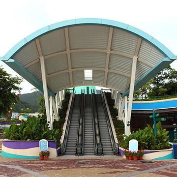 LE_1_Ocean-Park_f