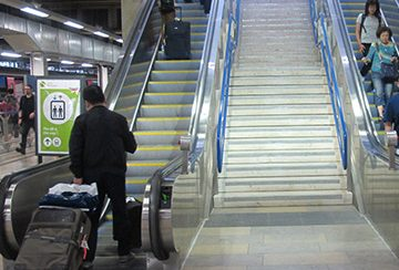 LE_29_Paddington Station_f