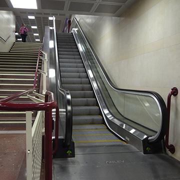 LE_31_Milano Metro Line 5_f