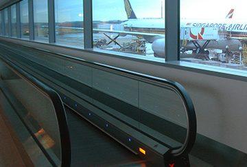 LE_33_Melbourne Airport_f