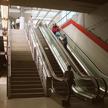 LE_37_Entrevias Station_f