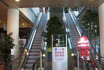 LE_38_Treviso Airport_f