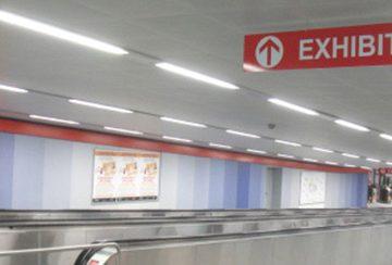 LE_40_Rho Station_f
