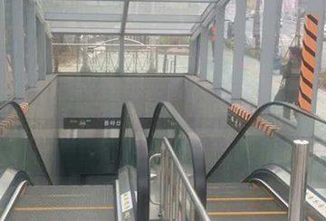 LE_54_Seoul Station