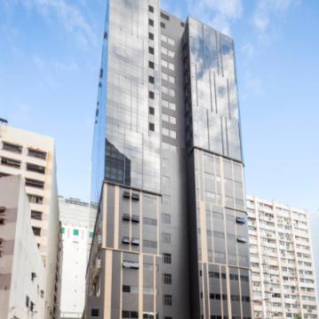 Industrial Building at No.22 Wing Kin Road, Kwai Chung_thumbnail