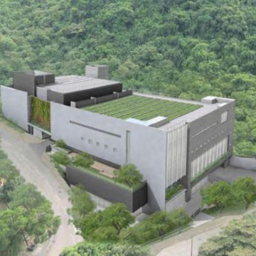Fu Shan Public Mortuary reprovisioning project_thumbnail