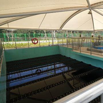 Shenzhen Guanlan Wastewater Treatment Plant_thumbnail